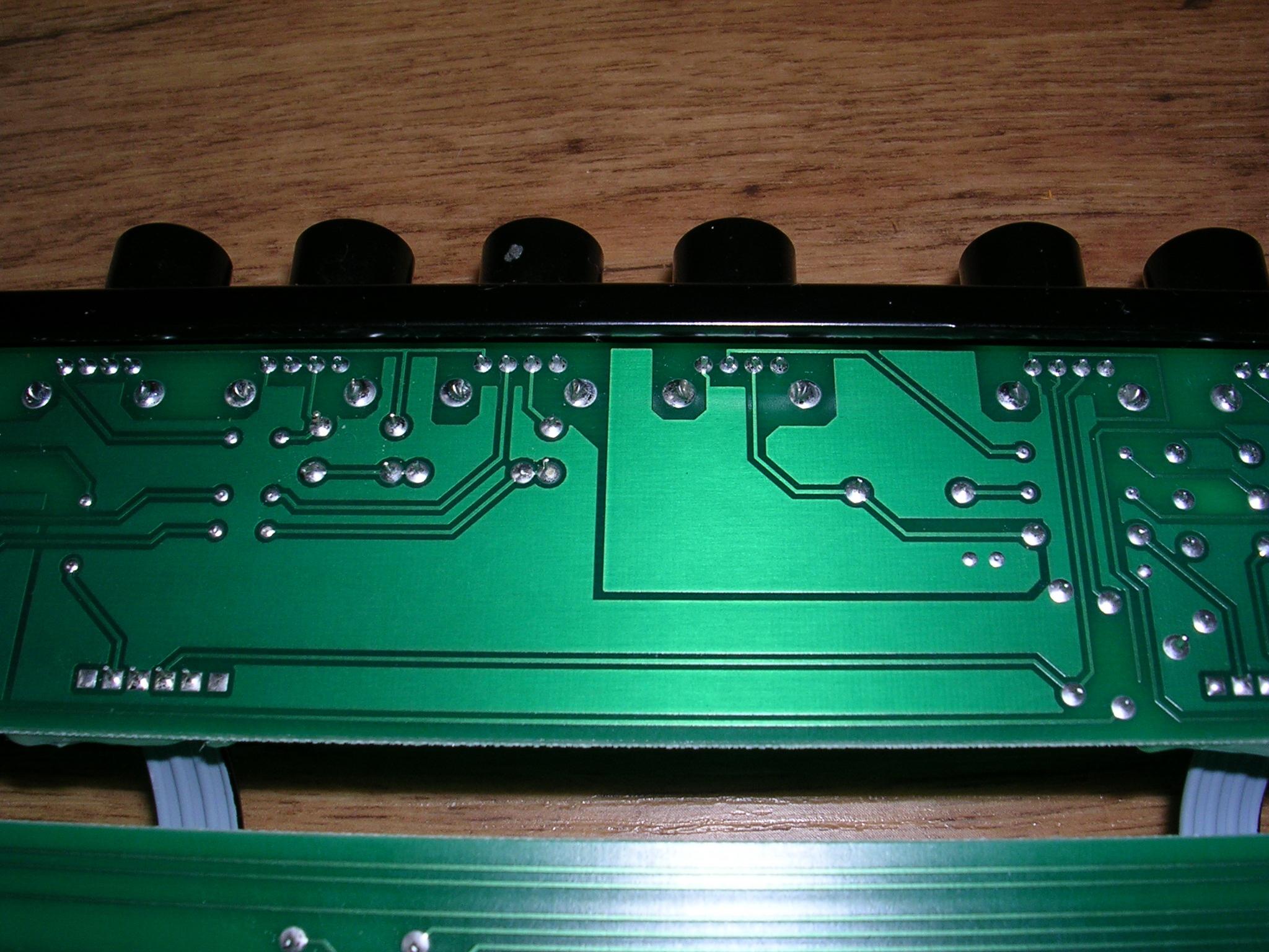 DSCN8665.jpg