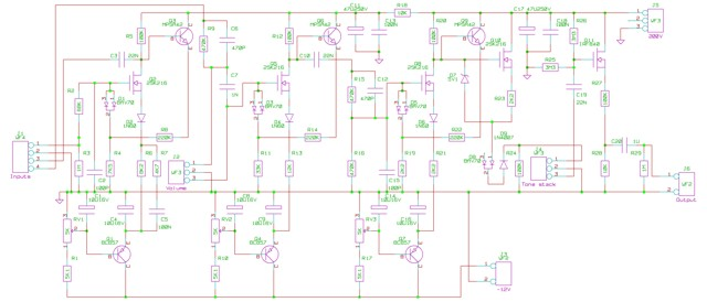 Fet version of the JCM800 on circuit diagram, fender schematic, tube map, zvex sho schematic, irig schematic, peavey schematic, jtm45 schematic, overdrive schematic, dsl schematic, 3pdt schematic, ac30 schematic, 1987x schematic, jcm 900 schematic, transformer schematic, marshall schematic, amp schematic, bassman schematic, guitar schematic, functional flow block diagram, 5e3 schematic, bass tube preamp schematic, one-line diagram, slo-100 schematic, piping and instrumentation diagram, soldano schematic, technical drawing, block diagram,